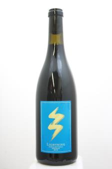 Lightning Grenache Chevalier Family 2013