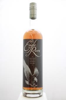 Eagle Rare Kentucky Straight Bourbon Whisky 10-Year-Old NV