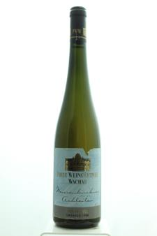Freie Weingartner Weissenkirchnner Achleiten Riesling Smaragd 1998