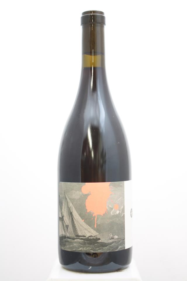 Cruse Wine Co. Proprietary Red Monkey Jacket 2018