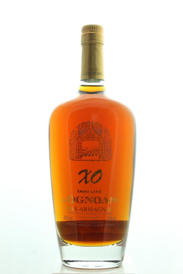 Domaine D'Ognoas Bas Armagnac XO NV