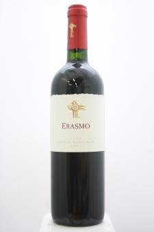 Erasmo Proprietary Red 2003