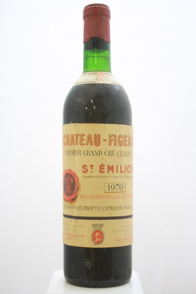 Figeac 1970