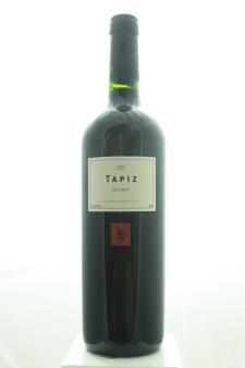 Tapiz Malbec 2008