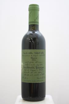 Quintarelli Giuseppe Recioto della Valpolicella Classico 1993