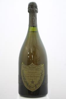 Moët & Chandon Dom Pérignon Brut 1971