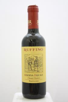 Ruffino Chianti Classico Riserva Ducale 2012