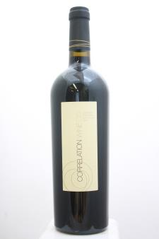 Correlation Wine Co. Cabernet Sauvignon 2014
