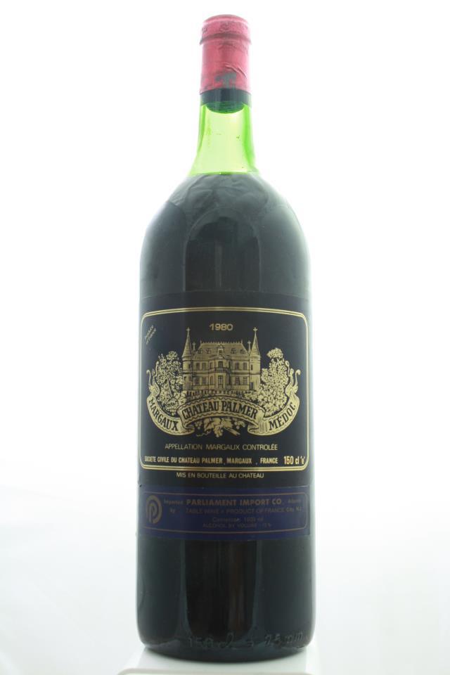 Palmer 1980