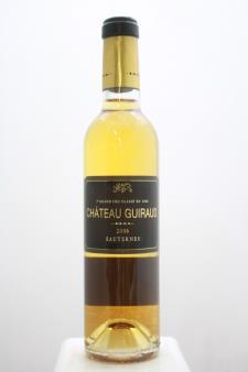 Guiraud 2006