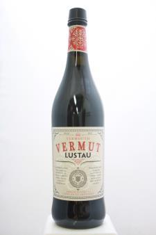 Lustau Vermut Vermouth NV