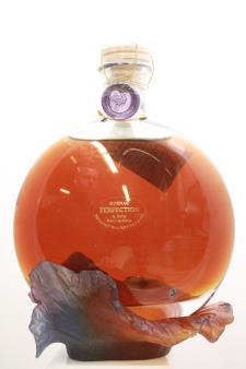 A. Hardy Cognac Perfection Series Eau Water Box Set NV