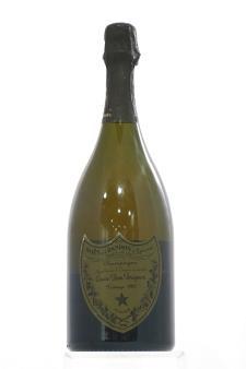 Moët & Chandon Dom Pérignon Brut 1985