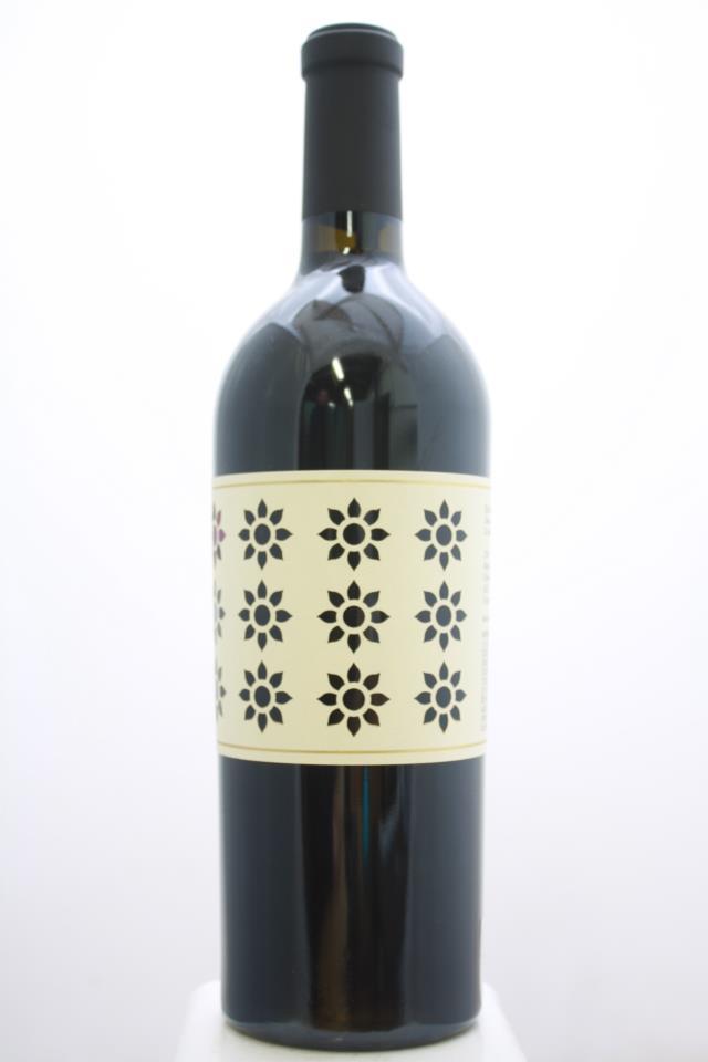 Dana Estates Cabernet Sauvignon Helms Vineyard 2016