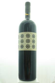 Dana Estates Cabernet Sauvignon Helms Vineyard 2014
