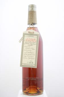 Les Antiquaires du Cognac Grande Champagne Cognac NV