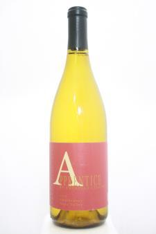 Trinitas Chardonnay 2012