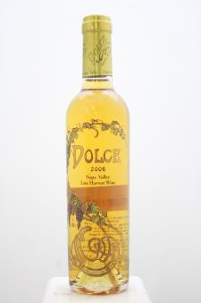 Dolce Late Harvest 2006
