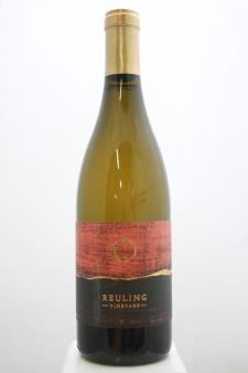 Reuling Vineyard Chardonnay 2014