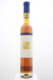 Yalumba Viognier Botrytis Noble Pick 1998