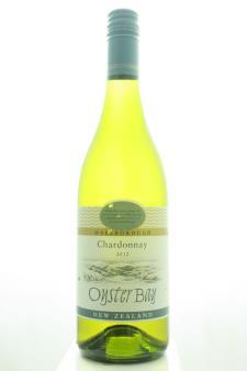 Oyster Bay Chardonnay 2012