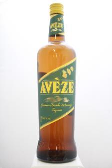 Avèze Gentiane Liqueur NV
