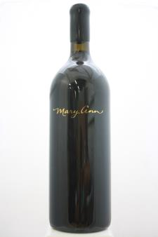 Gamble Proprietary Red Mary Ann 2013