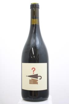 Lost & Found Pinot Noir 2014