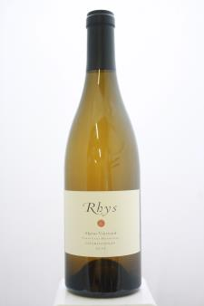 Rhys Chardonnay Alpine Vineyard 2014
