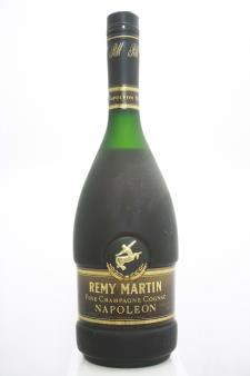 Rémy Martin Cognac Fine Champagne Napoleon NV
