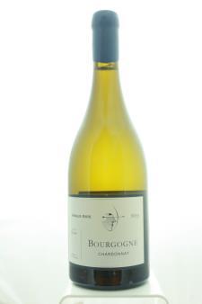 Arnaud Ente Bourgogne Blanc 2014