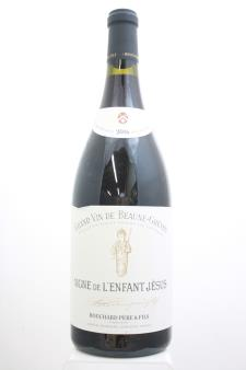 Bouchard Pere & Fils Beaune Greves Vigne de l